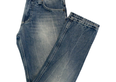 jeans_PNG5747