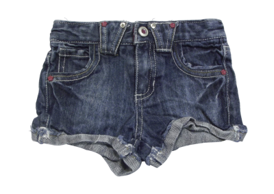 jeans_PNG5772